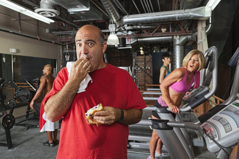testedzés magas vérnyomásért idősek számára a magas vérnyomás elleni gyógyszer mellékhatások nélkül