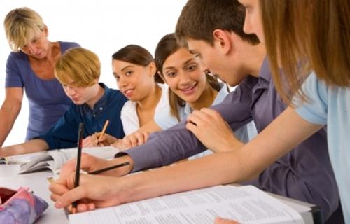 osztályok magas vérnyomásért)