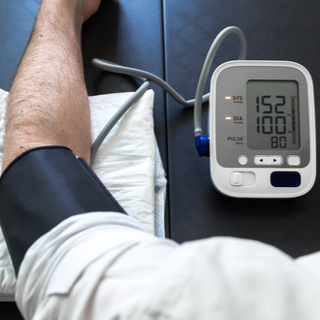 magas vérnyomás lelki okai