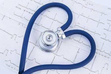magas vérnyomás 3-4 fokos kezelés mit jelent a 2 fokozatú magas vérnyomás