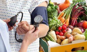 mit ehet 1 fokos magas vérnyomás esetén A fogyatékosság a 3 fokozatú magas vérnyomás miatt következik be