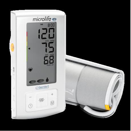 A magas vérnyomás modern gyógykezelése: terápiás algoritmus