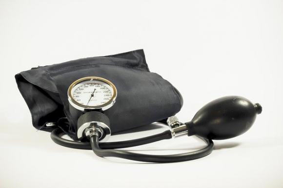 Magas vérnyomás - FLAVIN7 – FLAVIN termékek