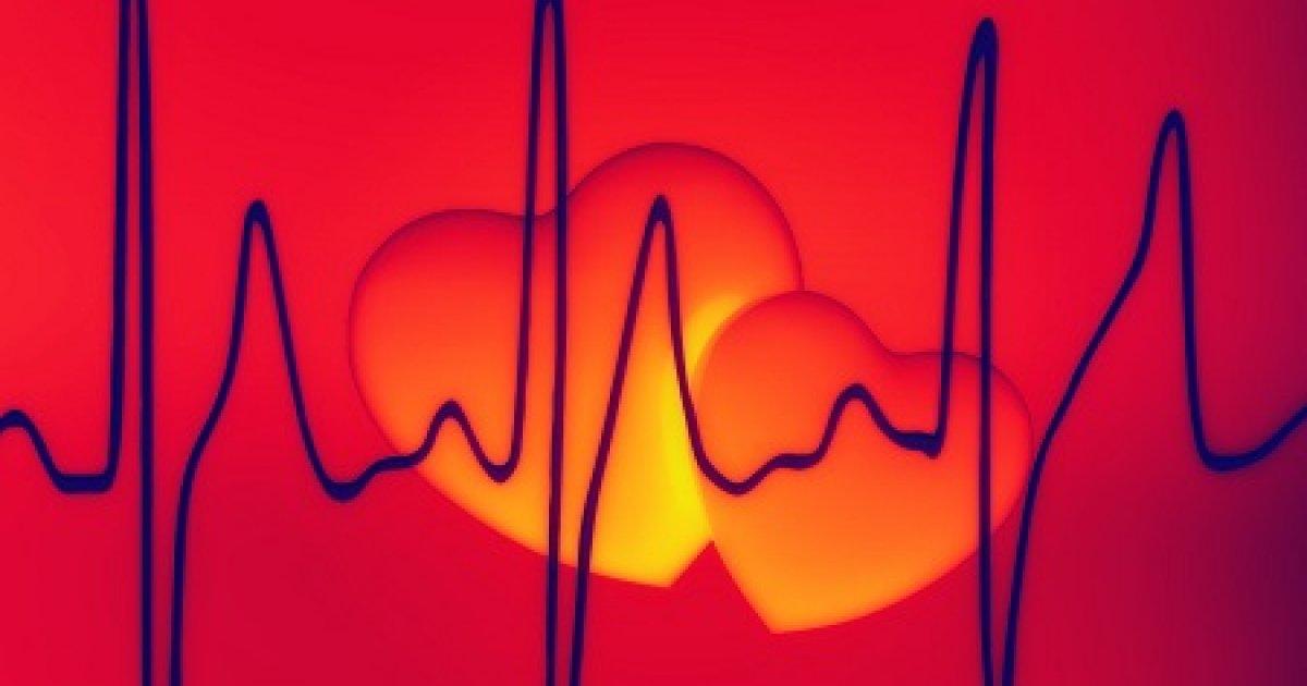 magas vérnyomás esetén inni lehet orbáncfűt magas vérnyomás szempír