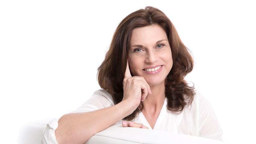 magas vérnyomású menopauza elleni gyógyszerek)