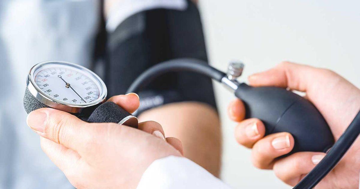 a legbiztonságosabb gyógyszerek magas vérnyomás ellen