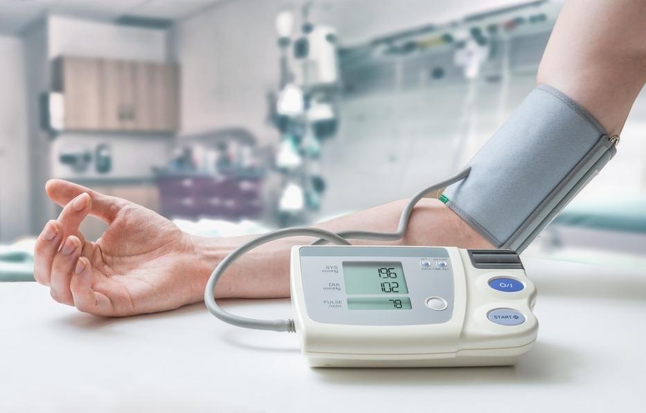 a magas vérnyomás veszélyes vagy sem só pakolások magas vérnyomás ellen