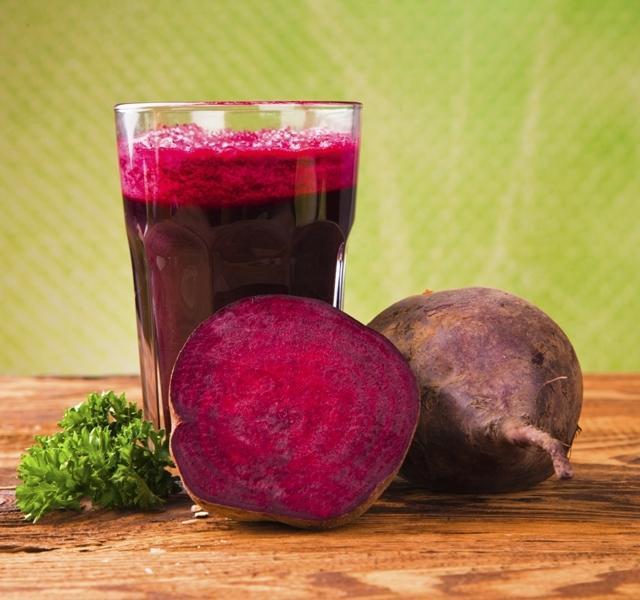 Ez az egyszerű ital remekül csökkenti a vérnyomást - Ripost