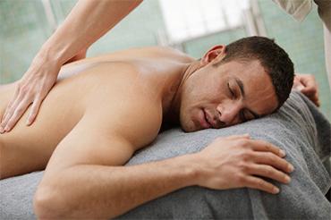 az allopurinol alkalmazása magas vérnyomás esetén napi étrend magas vérnyomás esetén