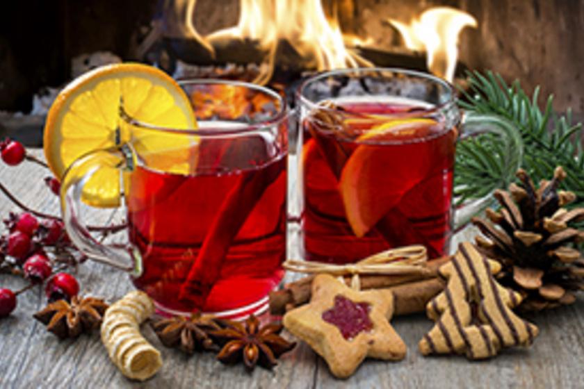 száraz borok magas vérnyomás ellen)