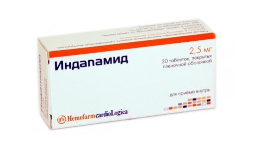 RAWEL SR 1,5 mg retard filmtabletta - Gyógyszerkereső - Háutil.hu