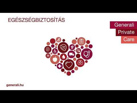 Nemzeti Egészségbiztosítási Alapkezelő - A szív világnapja - szeptember