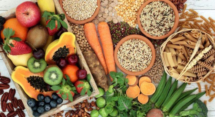 táplálék a magas vérnyomásért amit lehet és mit nem)