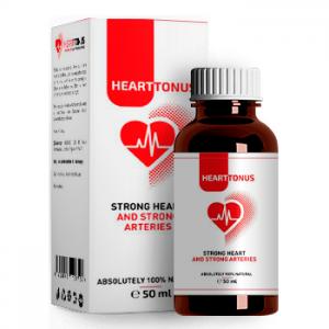 Legyőzött magas vérnyomás fórum
