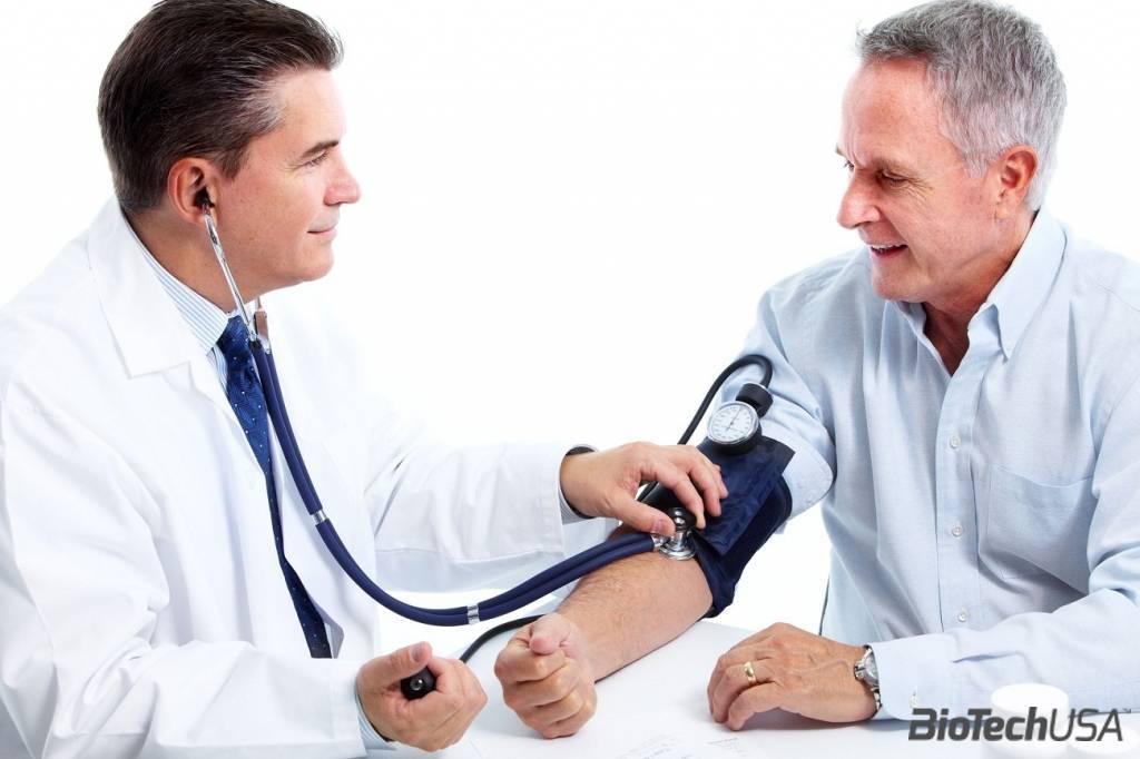 az oddi záróizom magas vérnyomása esetén ajánlott használni