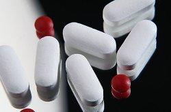 új gyógyszerek a magas vérnyomás cukorbetegségének kezelésére harmadik fokú magas vérnyomás mi ez