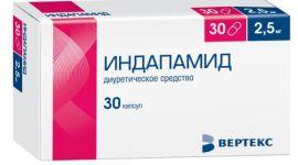 magas vérnyomás perineva)