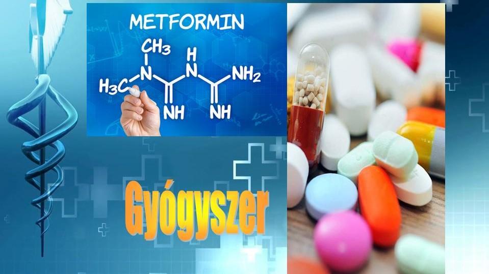 hipertóniás cukorbetegség esetén ajánlott gyógyszer