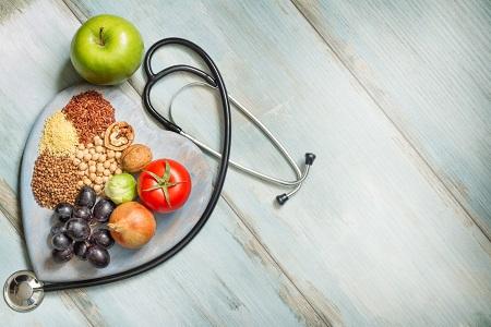 diéta magas vérnyomás terápiás)