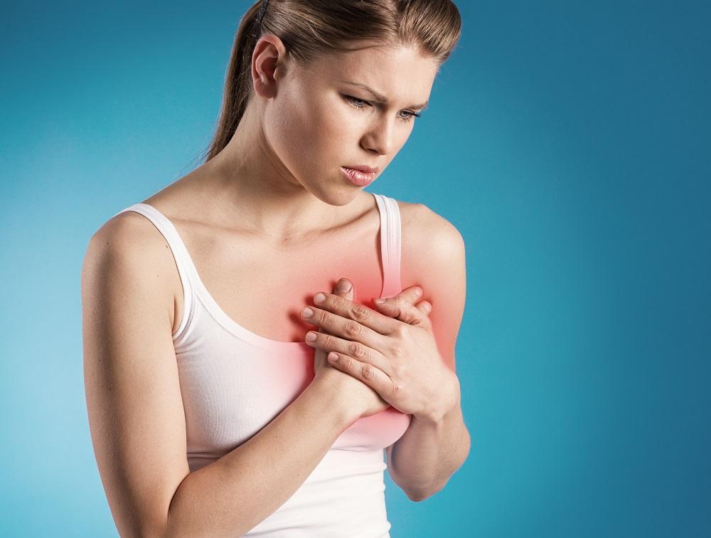 magas vérnyomást kezelő gyógyszer ami a magas vérnyomás 3 kockázatát jelenti