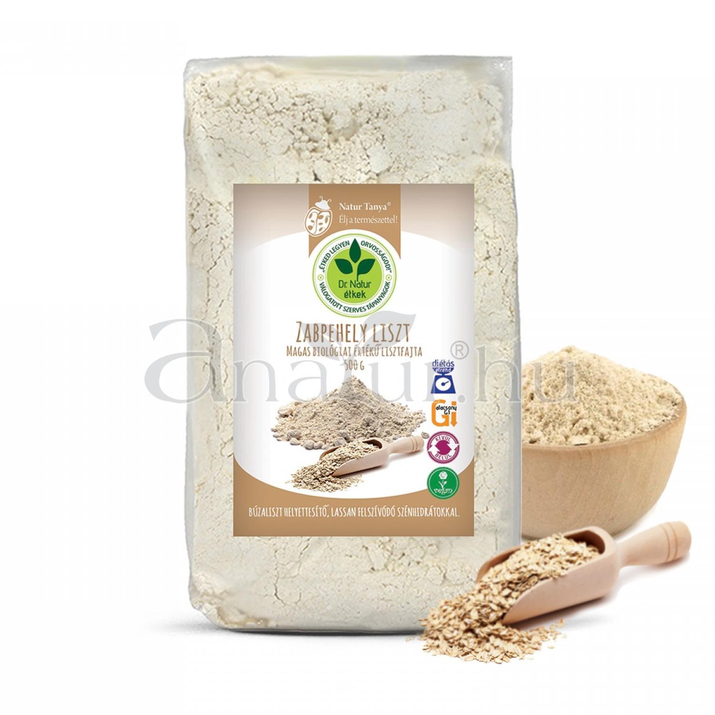 Ayurvedikus teák: Sarpagandha-Magas vérnyomás tea g
