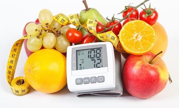 magas vérnyomás a kezelésben