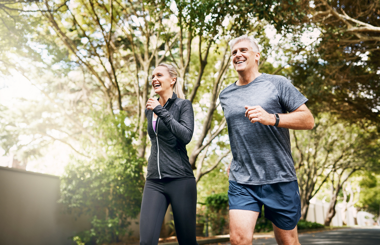 magas vérnyomás esetén megengedett gyakorlatok