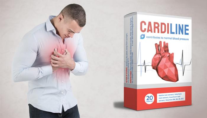 a magas vérnyomás örök