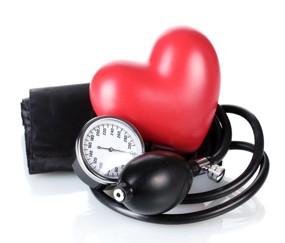 hírek a magas vérnyomás kezelésében magas vérnyomás sürgősségi