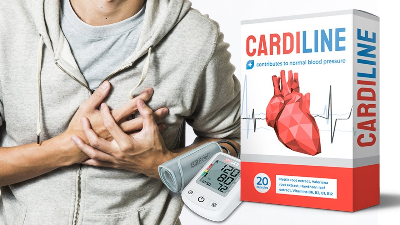 Yermoshkin magas vérnyomás hipertónia 1 fokkezelés