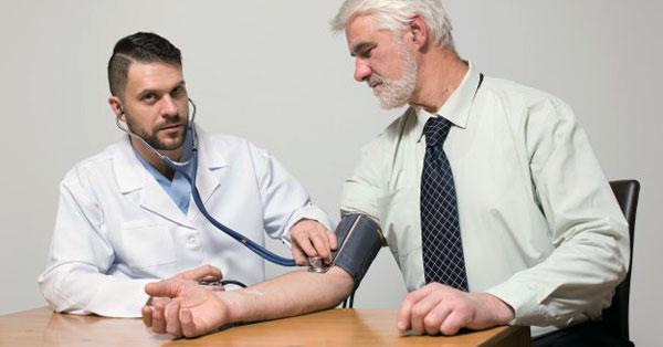 Magas vérnyomás kezelési üdülőhelyek, gyermekkori magas vérnyomás