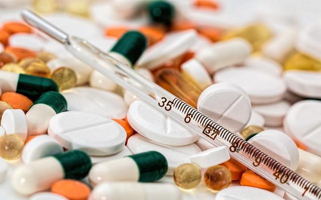 Újabb gyógyszer bizonyult hatásosnak a koronavírus ellen