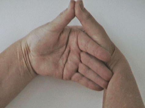 mudrák a magas vérnyomás kezelésére