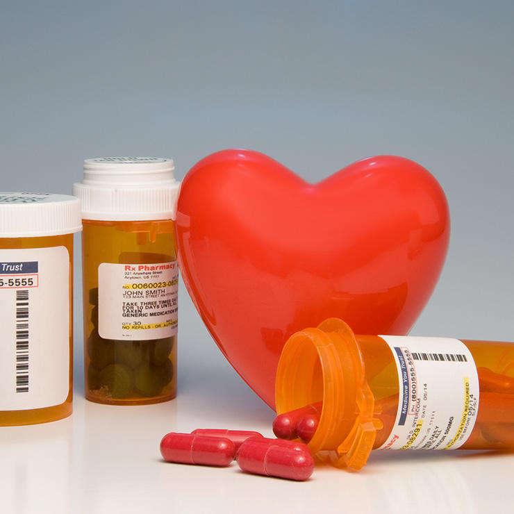 valocordin hipertónia magas vérnyomás kezelésére szolgáló gyógyszerek tenorikus