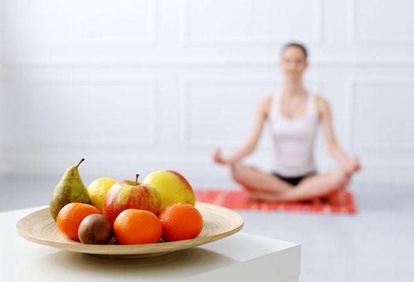 táplálék magas vérnyomás magas vérnyomás receptek