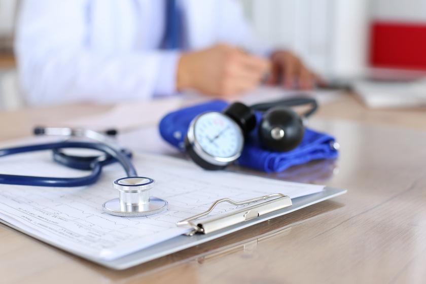 magas vérnyomás gyógyszerek nélküli kezelése népi gyógymódokkal