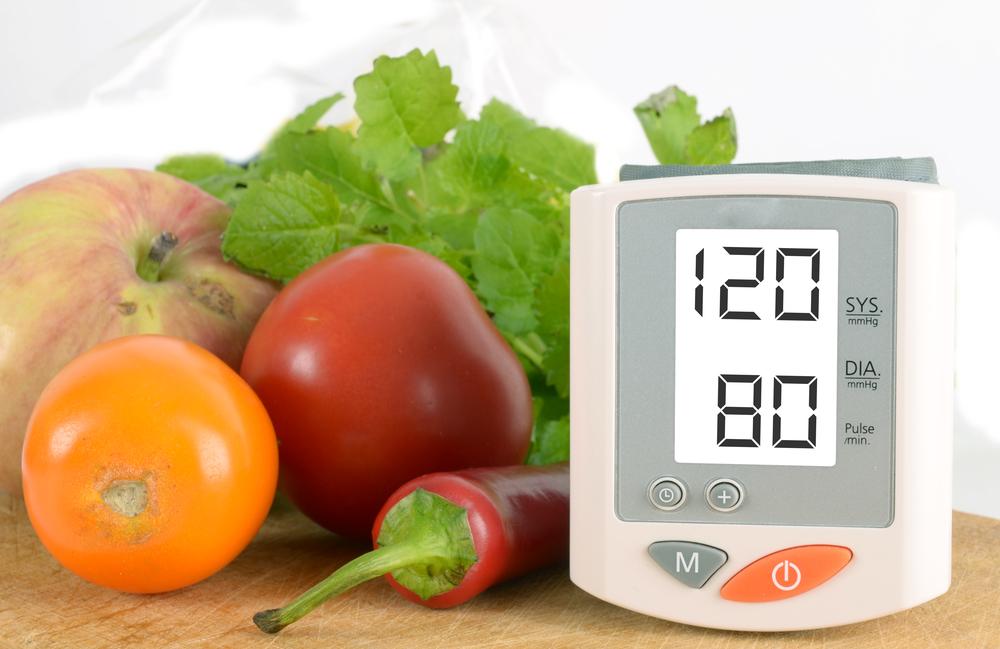 vétó a magas vérnyomás ellen