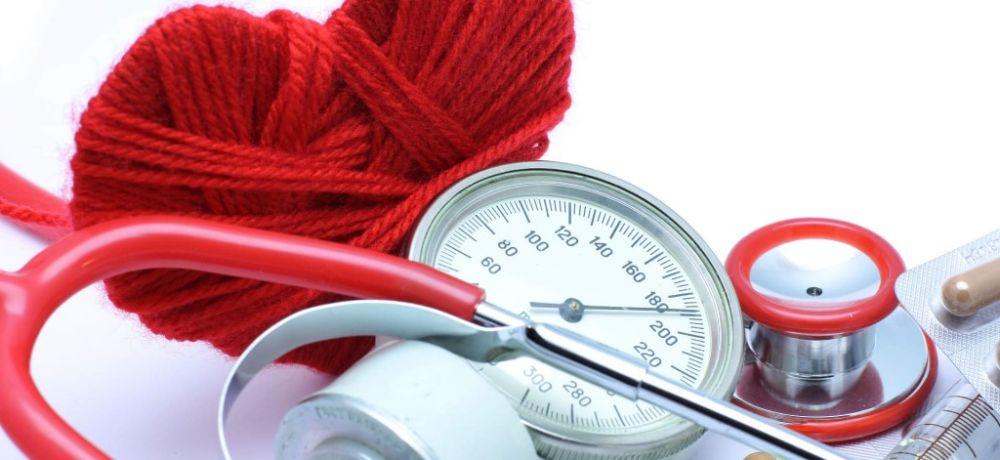 magas vérnyomás nyomás alacsony impulzus magas