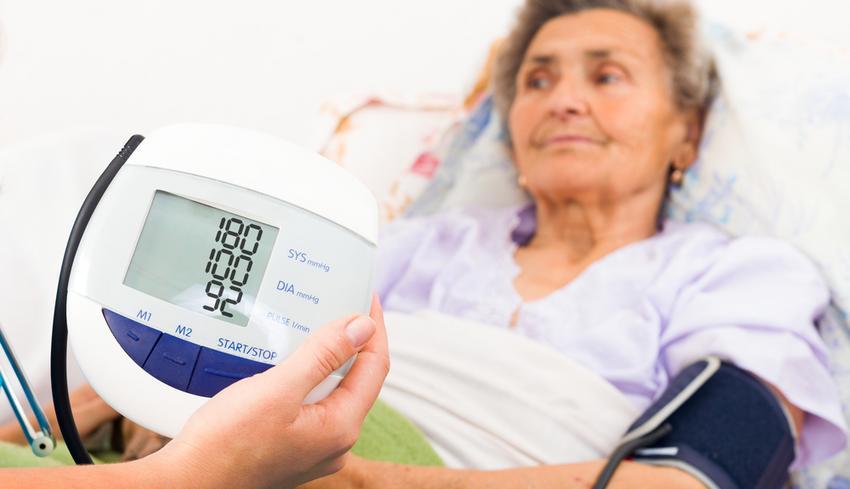 forró vizes magas vérnyomás magas vérnyomás és kreatin