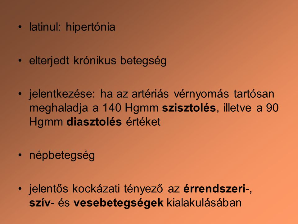 magas vérnyomás 1 stádium 3 stádium 2 kockázat)