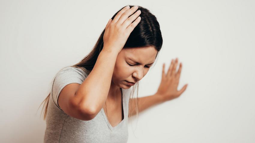 az alacsony vérnyomás magas vérnyomás a magas vérnyomás félelem