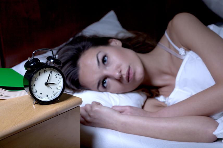 Aludjuk magunkat egészségesre az alvás világnapján! - Alváutil.hu