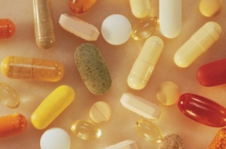 a magas vérnyomás elleni gyógyszerek mellékhatásai