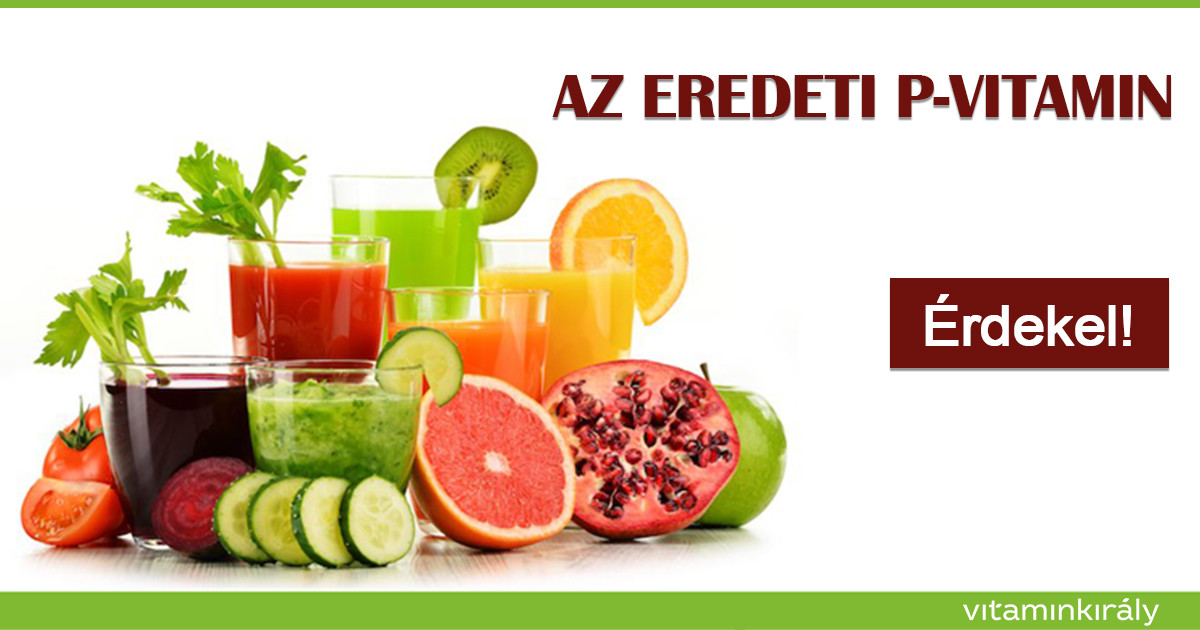hypertofort ital magas vérnyomás ellen magas vérnyomású ételek vesznek