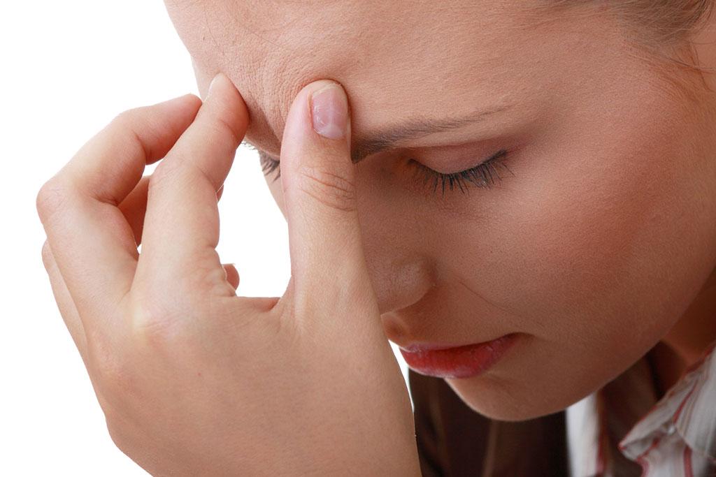 magas vérnyomás perineva 2 a magas vérnyomás egy szakasza