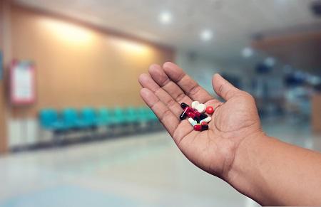 tenyér magas vérnyomásban ibuprofen és magas vérnyomás