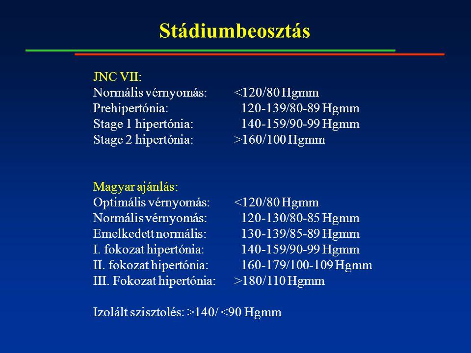 mi a 4 fokozatú hipertónia)