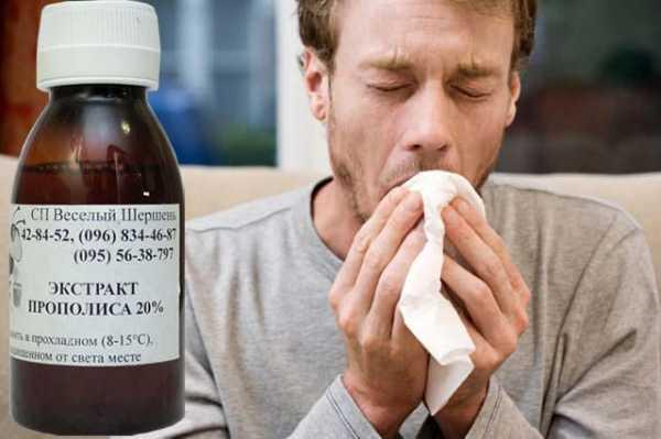 alkoholos tinktúrákkal végzett kezelés magas vérnyomás esetén
