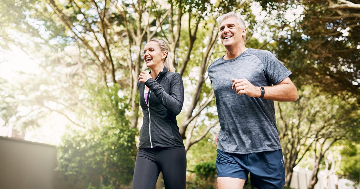 magas vérnyomás kezelés edzőberendezésekkel