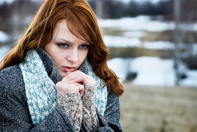 hideg idő magas vérnyomás)